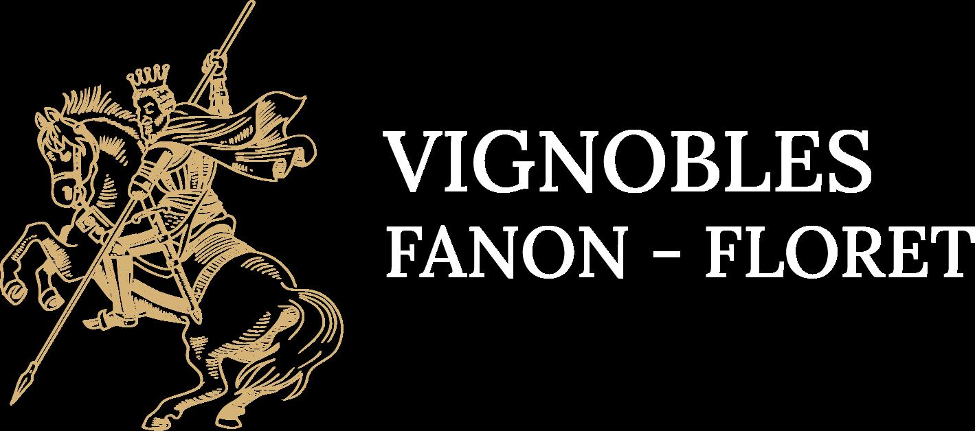 Vignobles Fanon – Floret
