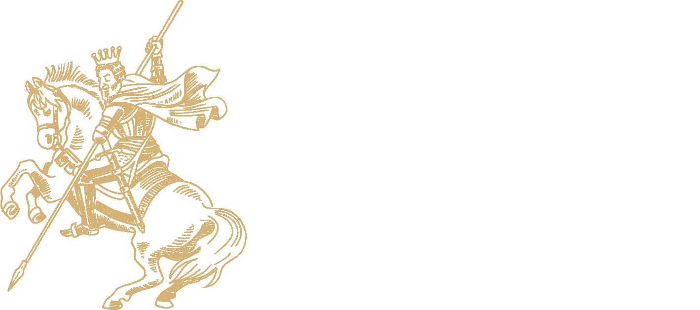 Vignobles Fanon - Floret